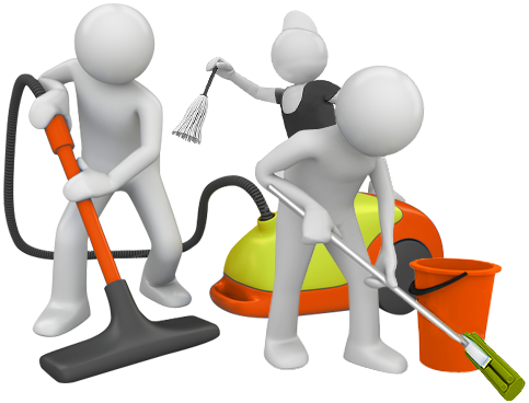 housekeeping services bangalore